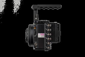 kamera slow motion Phantom VEO 4K na wynajem